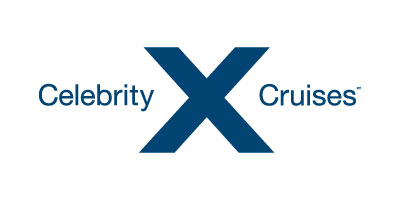 celebrity-x-cruises-logo