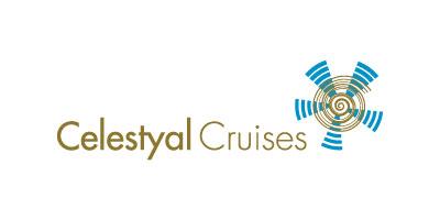 celestyal-cruises-logo