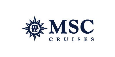 msc-cruises-logo