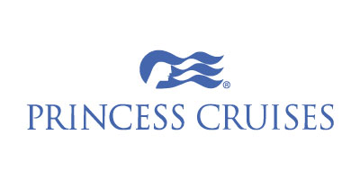 princess-cruises-logo