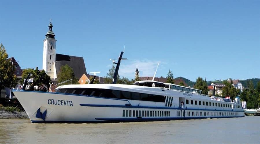 Crucevita Gemi1_900x500-min