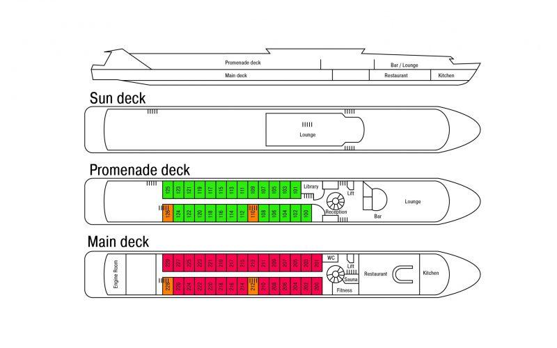 Crucevita Deck1