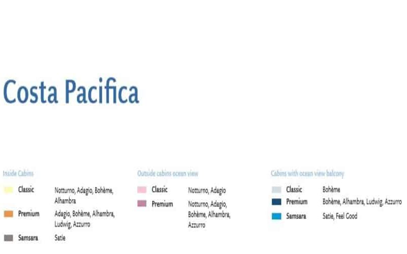 Pacifica Deck1_900x500