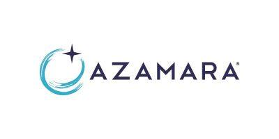 azamara-club-cruises-logo