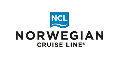norwegian-cruise-line-logo