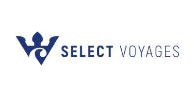 select-voyages-logo